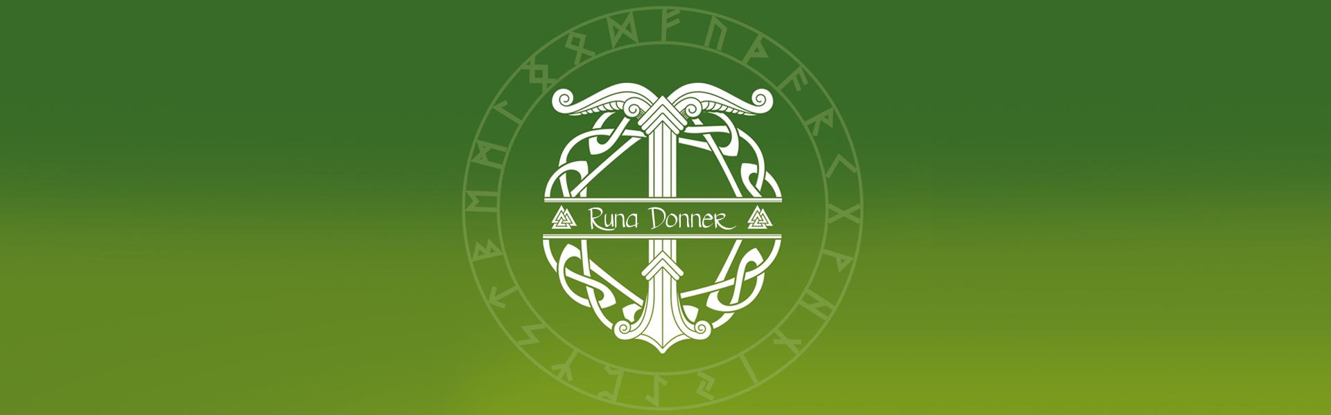 Runa Donner
